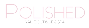 Polished Logo